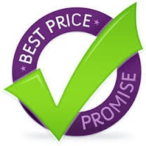 best price promise logo.jpg